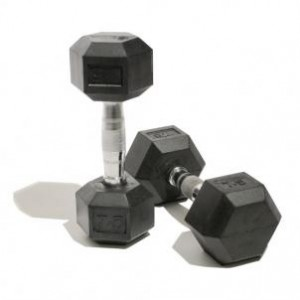 rubber_hex_dumbbells-300x300