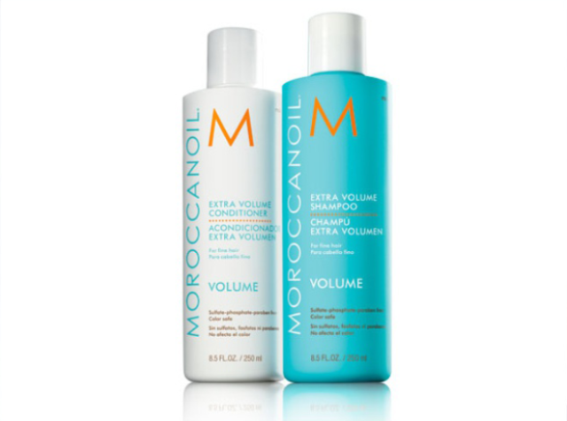 thumbs_44118-moroccanoil-extra-volume-shampoo.png.660x0_q80_crop-scale_upscale