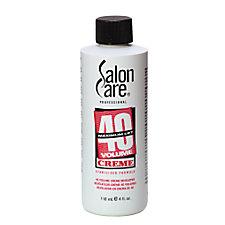 Salon_Care_40_Vo_51d7393029a17