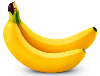 THINGS TO KNOW ABOUT POTASSIUM