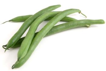 green-beans-570px