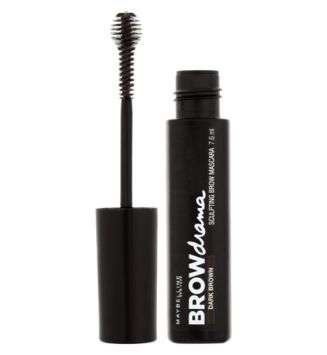 MAYBELLINE BROW GEL